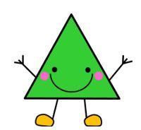 triangulín
