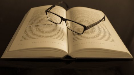 Novelas recomendadas/Img. informaValencia.com