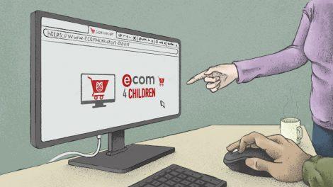 AIJU lidera un proyecto europeo para ayudar al consumidor en la compra online de juguetes seguros/Img. AIJU