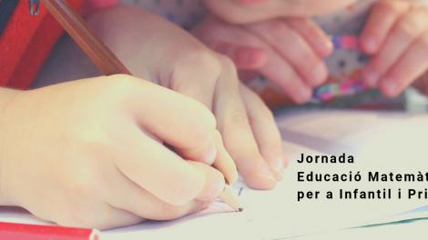 Societat d'Educaciò Matemática de la Comunitat Valenciana «Al-Khwarizmi»/Img. FESPM