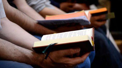 Libros para leer y regalar/Img. informaValencia.com