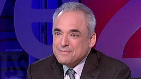 Rafael Simancas/PSOE y tuitero/Img. Rtve