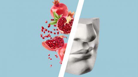 FEST/N 30 y 31 de enero: música, danza y exposiciones en clave gourmet/Img. informaValencia.com