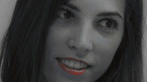 Img.Rosa Muriel