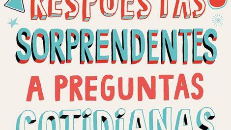 Portada del libro de Jordi Pereyra/Ciencia de Sofá